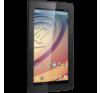 Prestigio MultiPad WIZE 3111 PMT3111 tablet pc