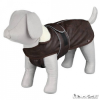 Trixie 67293 kabát Chambéry 35cm S