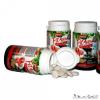 Fit Active FIT-a-FLEX 60-db-os (Ízületvédő vitamin)