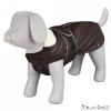 Trixie 67295 kabát Chambéry 45cm M