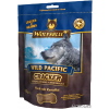 Na Wolfsblut Wild Pacific cracker, 225g