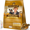 Na Wolfsblut African Dog Small Breed, 7,5kg