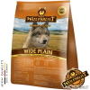 Na Wolfsblut Wide Plain Adult, 15kg
