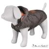 Trixie 67601 Cervino kabát 30cm