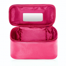 E.l.f . Essential Piperekoffer Pink