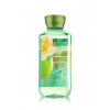 Bath&Body Works Bath&Body Works Tusfürdő PEAR BLOSSOM AIR 295 ml