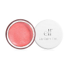 E.l.f . Essential Lip Balm Tint Balzsam Pink Princess ( shimmer) 4 g