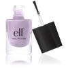 E.l.f . Essential Körömlakk Lilac 10 ml