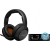 SteelSeries Siberia 800 Headset Black Headset,7.1,USB,20Hz-20kHz,Mikrofon,Black