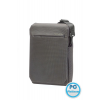 "SAMSONITE Network 2 Tablet Bag 7-10,2"" Iron Grey"