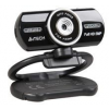 A4Tech Full-HD 1080p WebCam PK-980H