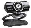 A4Tech Full-HD 1080p WebCam PK-980H webkamera
