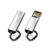Silicon Power Pendrive 32GB Silicon Power Touch 830 Silver USB2.0