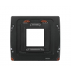 CAMBO Rearplate for WDS Digital with Hasselblad -V interface