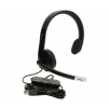Microsoft LifeChat LX-4000 for Business Headset