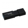 Kingston Pendrive 16GB Kingston DT 100 G3 USB3.0