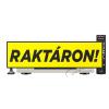 Denon Denon AVR-X4200W Premium Silver házimozi erősítő - ezüst