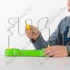 Elektromos Ügyességi Játék Gyerekeknek