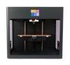 CraftBot PLUS 3D nyomtató