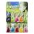 PALOMA Illatosító szett, Paloma Happy Bag, 30 db