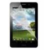 ASUS PhonePad ME371MG képernyővédő fólia