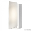 SEARCHLIGHT Led wall light 1898WH 10xLED max. 0.5W