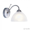 SEARCHLIGHT Milanese 1131-1SS 1xE14 max. 60 W