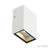 SLV Quad 232461 1xPower LED max. 3W IP44 2700-3500K (meleg fehér)