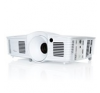 Optoma HD26 projektor