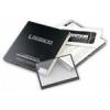 GGS Larmor IV. LCD védő Fujifilm X-M1