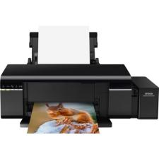 Epson L805 nyomtató