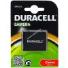 DURACELL akku Canon PowerShot A2600 (Prémium termék)
