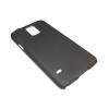 SANDBERG Telefontok, Samsung Galaxy S5 készülékhez, kemény, SANDBERG, fekete