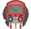 Rothenberger Rocool 600 + 2 hőmérő, koffer (készlet 2) hűtés, fűtés szerelvény