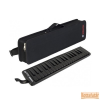 Hohner Superforce Melodica