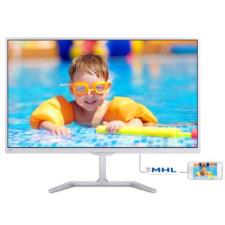 Philips 246E7QDSW monitor