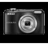 Nikon Coolpix L31 digitális fényképező