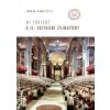 John W. O'Malley Mi történt a II. vatikáni zsinaton?
