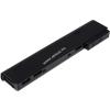 Powery Utángyártott akku HP ProBook 640 G1