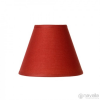 Lucide SHADE 61009/16/57
