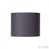 Lucide SHADE 61005/14/36