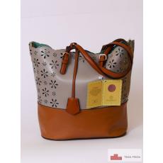 Gusacci női táska
