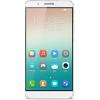 Huawei Honor 7i 16Gb
