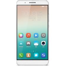 Huawei Honor 7i 16Gb mobiltelefon