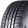 FIRESTONE SZ90 XL DOT2013 245/40 R18 97Y nyári gumiabroncs