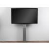 """Elektromosan állítható állványszerkezet 46-84"""" e-Screen kijelzőkhöz, XL"""