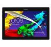 Lenovo Tab2 A10-70 ZA010046BG tablet pc