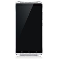 Lenovo Vibe X3 32GB mobiltelefon