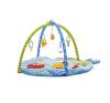 Chipolino játszószőnyeg - Little Fish 2015 játszószőnyeg