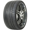 Continental SportCont5P XL T0FRFront 245/35 R21 96Y nyári gumiabroncs